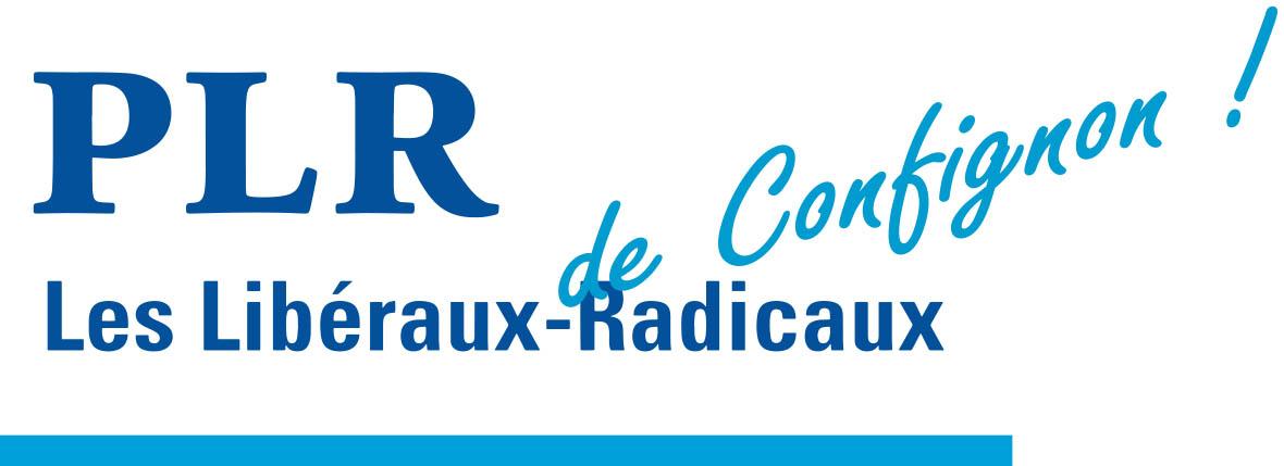 PLR Confignon - Les Libéraux-Radicaux de Confignon